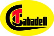 Transportes Sabadell