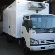 servicio transportes sabadell
