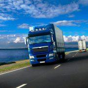 empresa transporte barcelona