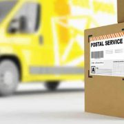 empresas-de-paqueteria