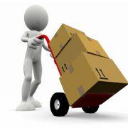 errores de empresas en logística integral