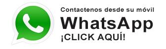 Contactenos por WhatsApp