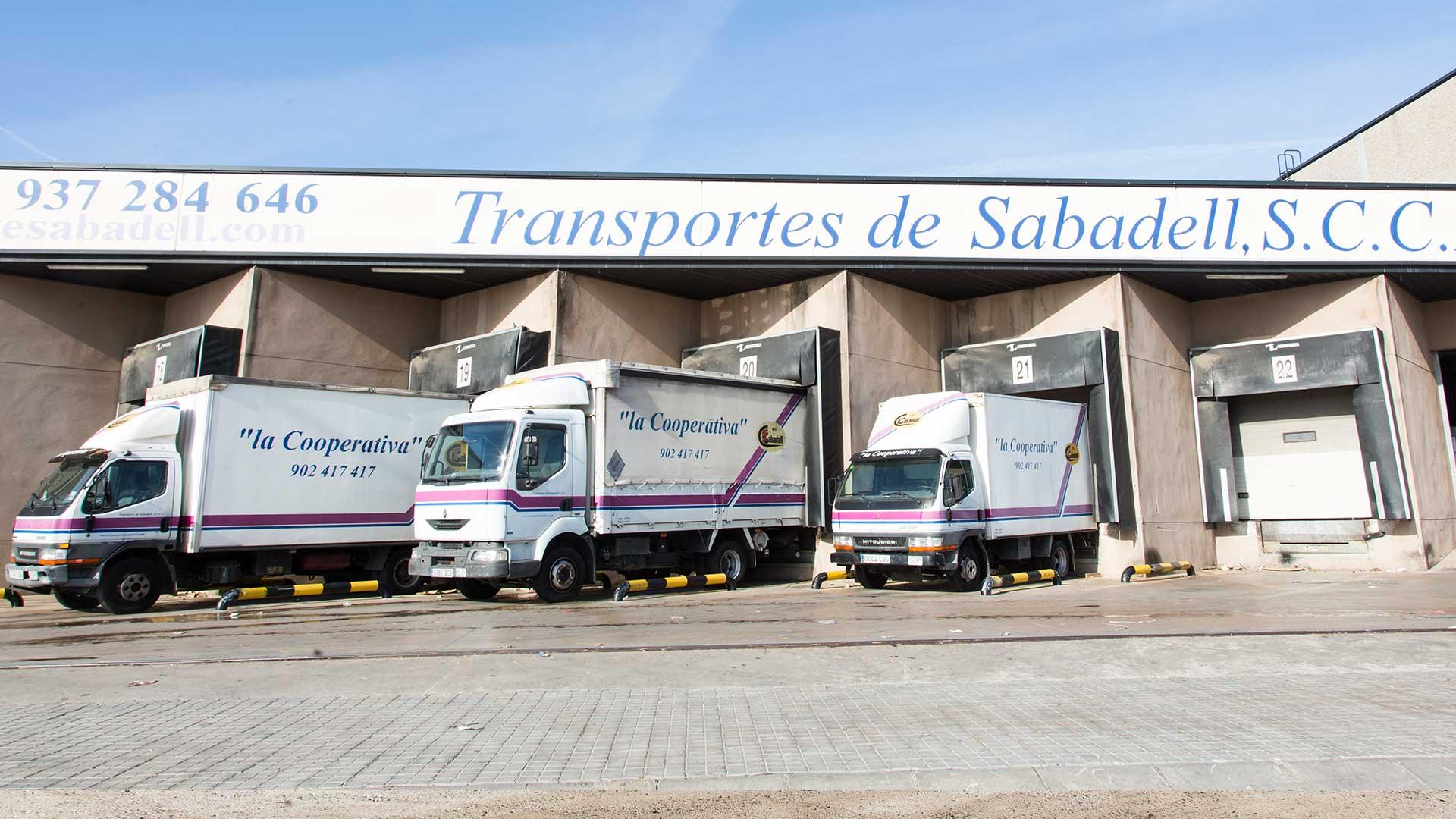 transportes-sabadell-paqueteria-2